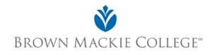 10031786-brown-mackie-college