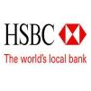 HSBC Champions 2009 Bank Logo