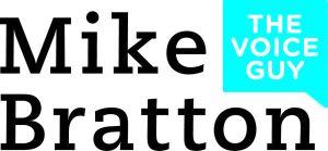MB-logo