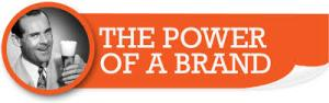 voice over branding