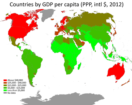 World_gdp_per_country_2012