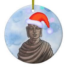 Santa Bhudda