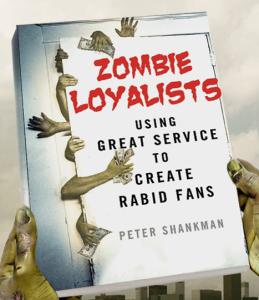 zombie loyalist