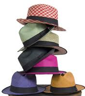 many-hats-blog