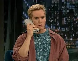 1995 phone