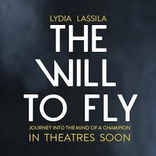 Will to fly