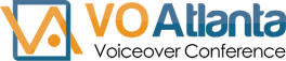 VOA-Logo